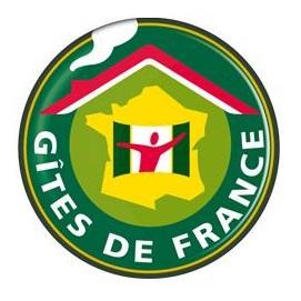 Gîtes de France Anjou