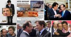 francois hollande jack lang viol en reunion instruction 2383 13 15 affaire etat emmanuel verdin
