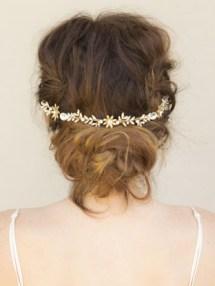 Taylor_Single_Gold_Rhinestone_Flower_Bridal_Hair_Piece__72095.1480132590.451.416