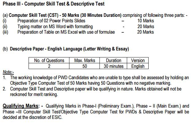 Exam-pattern-2