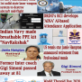 Top Current Affairs 26 May 2020