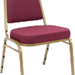 Chair Rental Detroit Round Patio Table And Chairs Cover Rentals In & Flint Mi | Affairs To Remember