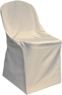 Rental Chair Covers