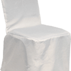 Spandex Chair Cover Rental Atlanta Big And Tall Rentals In Detroit Flint Mi Affairs To Remember