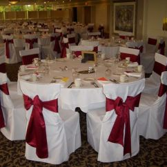 Gold Chair Covers To Rent Pool Floating Lounge Cover Rentals In Detroit Flint Mi Affairs Remember Chiavari