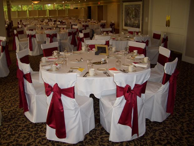 tablecloths and chair covers for rent high chairs babies r us cover rentals in detroit flint mi affairs to remember chiavari