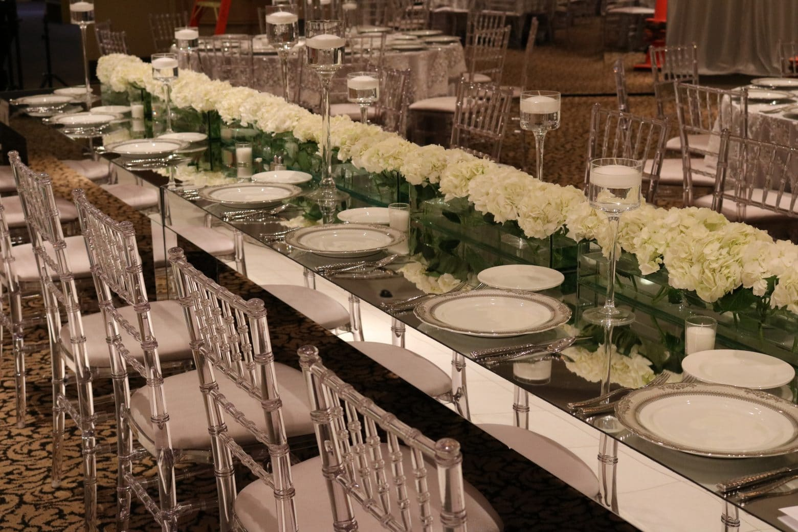 chair cover rental michigan resin wicker chairs lowes chiavari and linen detroit