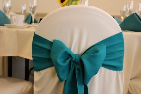 chair cover rentals dearborn mi ikea hanging wicker chiavari chairs and linen rental detroit flint covers