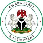 Kwara Approves Use of Hijab in Schools, Reopens Closed Schools