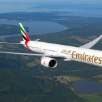 UAE Lifts Travel Ban on Nigeria, Two Other Countries
