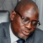 FIRS to spend N2.8bn on uniforms, N550m on meals