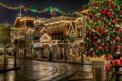 186959__city-christmas-new-year-amp-39-s-road-sky-lights-holiday_p