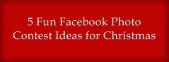 5-facebook-photo-contest-idea-for-christmas