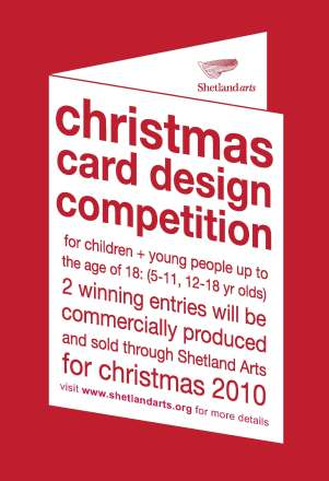 christmas-card-competition-poster