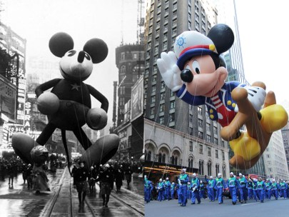 the-88-year-evolution-of-the-macys-thanksgiving-day-parade