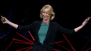 Amy-Cuddy-Ted-Talk-Logo