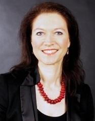tamara_schenk_research_director_mhi_research_institute