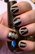 stud-nails