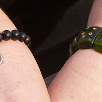 Plus Size Bracelets