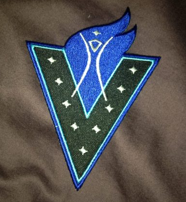 10 year patch