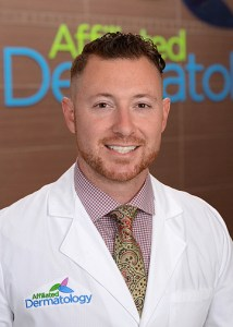 andrew newman affiliated dermatology