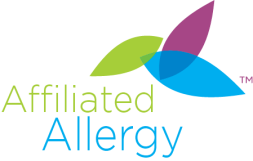 Allergy Logo.png