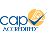 cap-accredited-square-300x300.png
