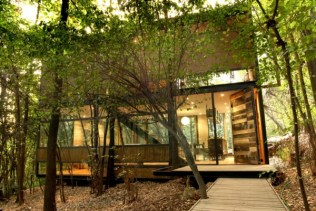 apollo-11-modern-contemporary-forest-house-1