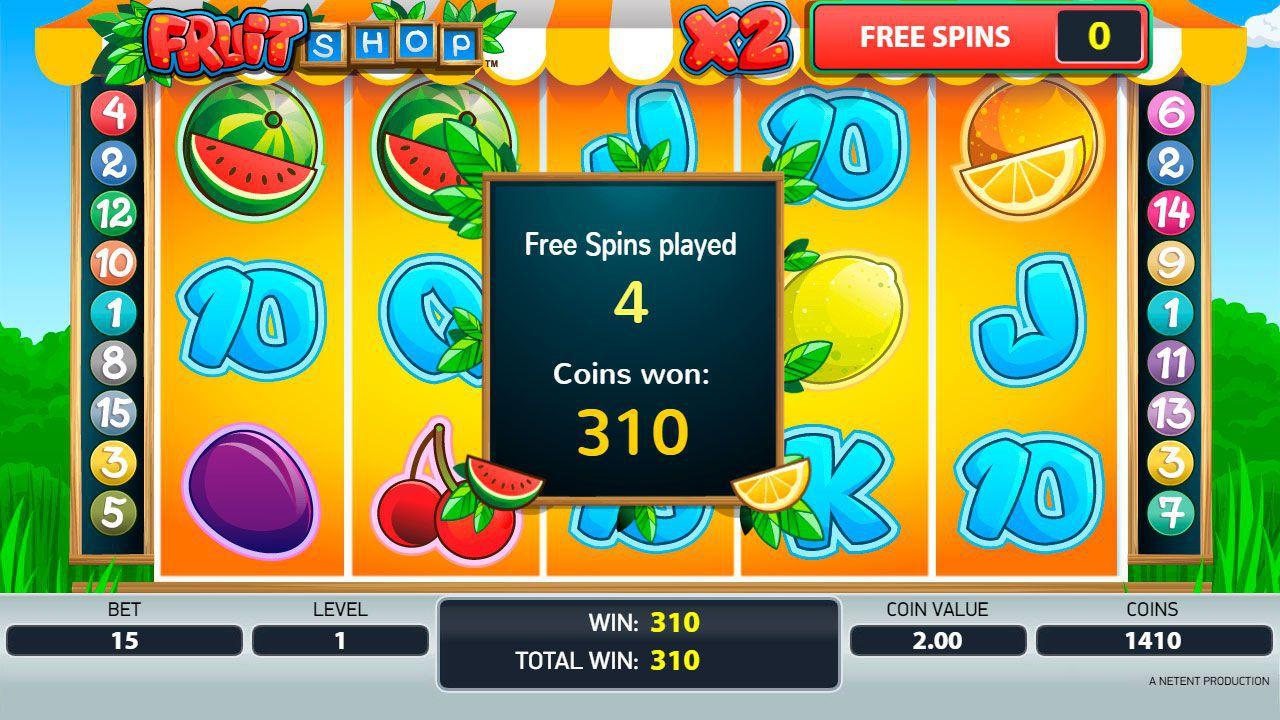 Играть в видео слоты бесплатно онлайнi русское онлайн казино с бонусом
