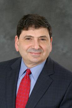 Michael Bongiorno