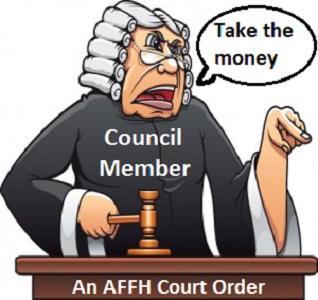 An-AFFH-court-order