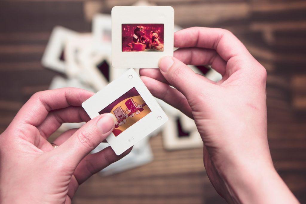 ブログの画像をフリーにすべきか有料にすべきかブロガーが解説!