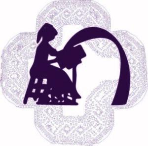 logo atelier dentelle