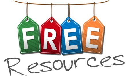 Leverage Free Resources