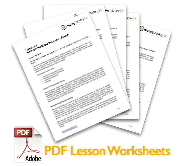 k-money-mastery-PDF-worksheets