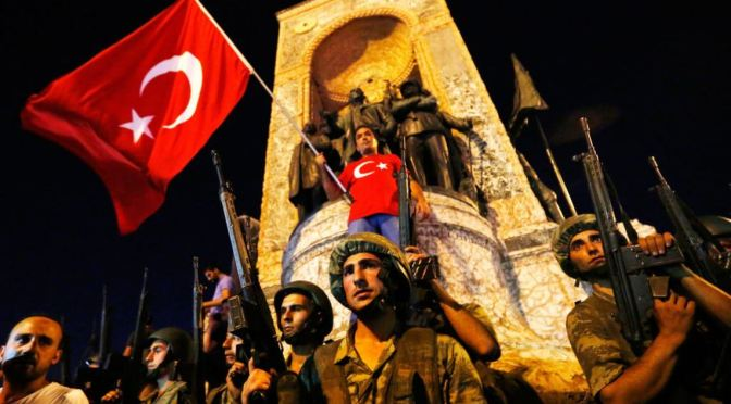 https://www.strategic-culture.org/news/2016/07/22/turkey-coup-attempt-strains-relations-with-west.html