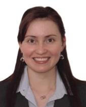 Ligia Lee Guandique