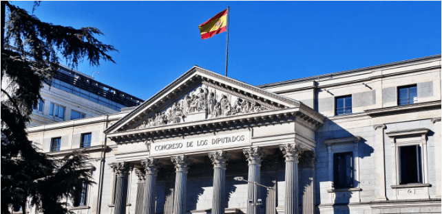 Why Spain's New Coalition Will Struggle to Govern