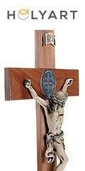 Religious Items - Holyart.com