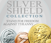 Silver Shield collection
