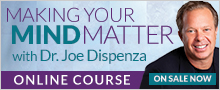 Making-Your-Mind-Matter-online-course