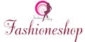 Fashioneshop