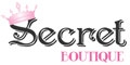 Secret Boutique