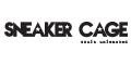 στο Sneaker Cage