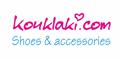 στο Kouklaki.com