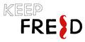 Keep Fred