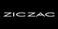 στο Zic Zac