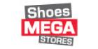 Κουπόνια από το Shoes Mega Stores