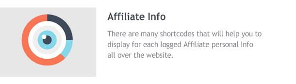 Ultimate Affiliate Pro WordPress Plugin 31
