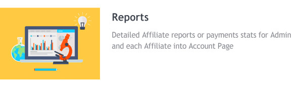 Ultimate Affiliate Pro WordPress Plugin 33